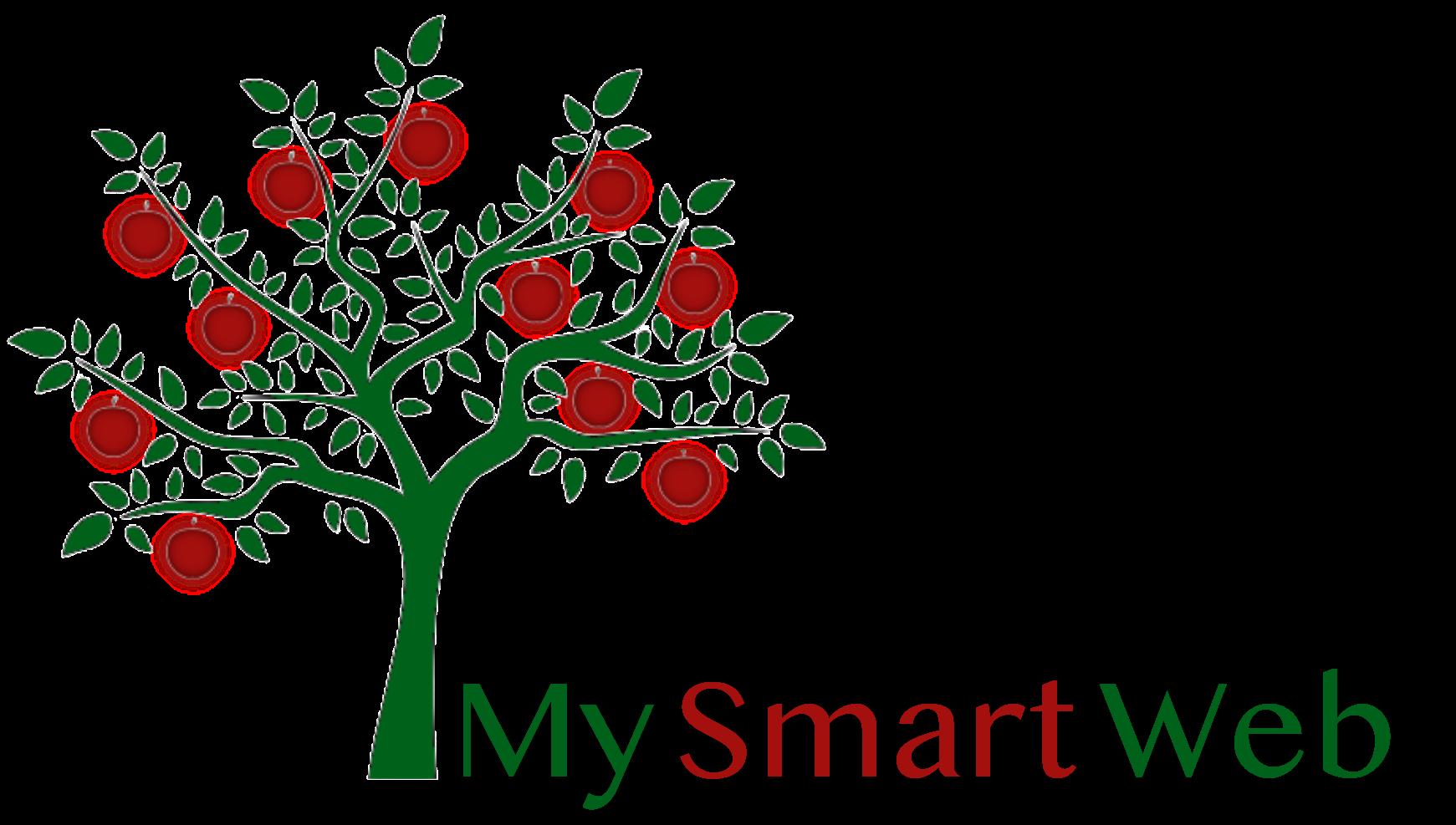 My Smart Web